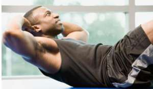 如何强肾壮阳运动方法有哪些