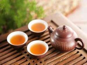 秘方大揭秘 如何自制壮阳补肾茶
