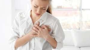 更年期滥用保健品易致乳腺癌