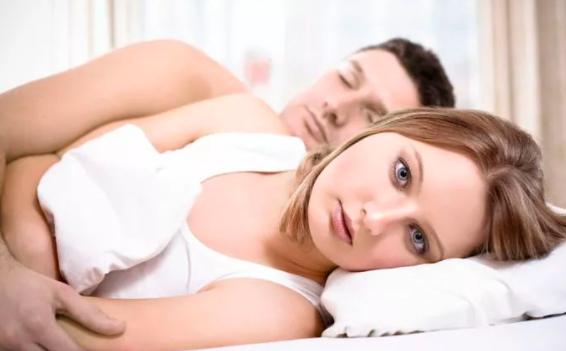 女人阴蒂大小跟性能力有关?揭秘:阴蒂隐藏的秘密